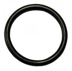 O-ring 2 trap LP hose